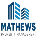 Mathews Property Management