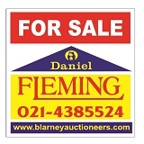 Daniel Fleming Auctioneers Ltd.