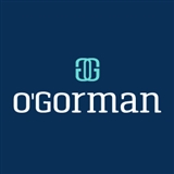 O'Gorman Properties