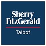 Sherry FitzGerald Talbot