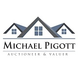 Michael Pigott Auctioneer & Valuer