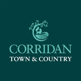 Corridan Auctioneers & Chartered Surveyors