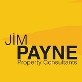 Jim Payne Property Consultants Ltd