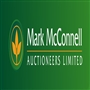 Mark Mc Connell Consultancy & Auctioneers