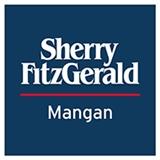 Sherry Fitzgerald Mangan