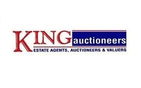 King Auctioneers