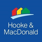Hooke & MacDonald (Lettings)