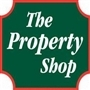 The Property Shop ( Ongar)