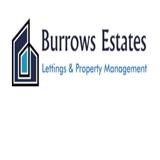 Burrows Estates