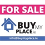 Buy My Place Ltd