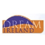 Dream Ireland Holiday Homes
