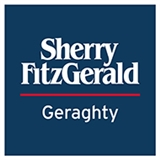 Sherry FitzGerald Geraghty