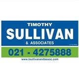 Timothy Sullivan & Associates M.I.A.V.I.