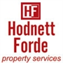 Hodnett Forde Property Services