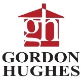 Gordon Hughes Estates Agents