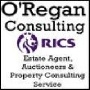 O'Regan Consulting