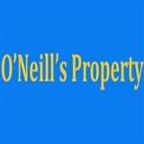 O'Neill's Property