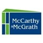 McCarthy & McGrath Auctioneers