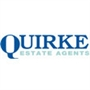 Quirke Estate Agents
