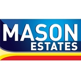 Mason Estates (North Dublin)