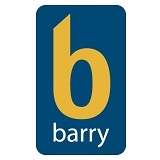 Barry Auctioneers