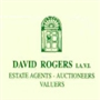 David Rogers Estate Agents