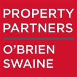 Property Partners O'Brien Swaine