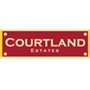 Courtland Estates