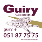 Guiry Auctioneers