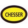Chesser Auctioneers