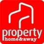 Property Home and Away