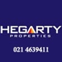 Hegarty Properties