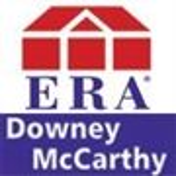 ERA Downey McCarthy