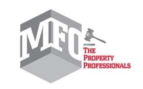 MFO The Property Professionals