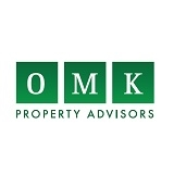 OMK Property Advisors