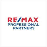 RE/MAX Professional Partners
