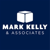 Mark Kelly & Associates