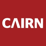 Cairn Homes