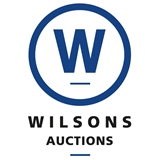 Image for Wilsons Auctions