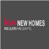 Keller Williams New Homes