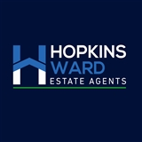 Hopkins Ward Estate Agents