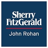 Sherry FitzGerald John Rohan