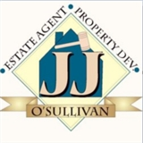 J.J. O'Sullivan Beara Estate Agent