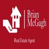 Brian McGagh Real Estate Ltd