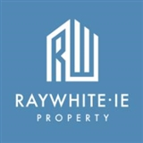 RAYWHITE.IE Property