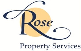 Rose Property Services