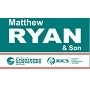 Matthew Ryan & Son