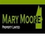 Mary Moore Property