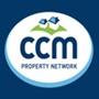 CCM Property - Bandon