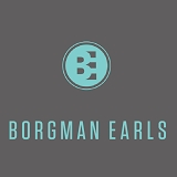 Borgman Earls Lettings & Management